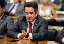 Ciro Nogueira aparece como potencial candidato à Presidência do Senado