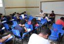 Defensoria Pública do Piauí abre 32 vagas de estágio remunerado