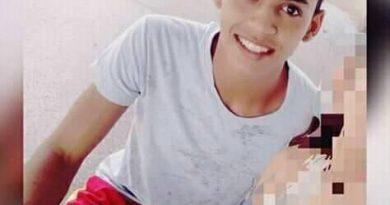 Jovem de 18 anos morre de AVC em São Francisco de Assis