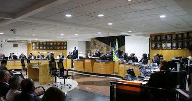 Após batalha judicial, TJ aprova resultado do concurso dos cartórios do Piauí
