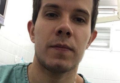 Médico morre em grave acidente de carro em BR no interior do Piauí