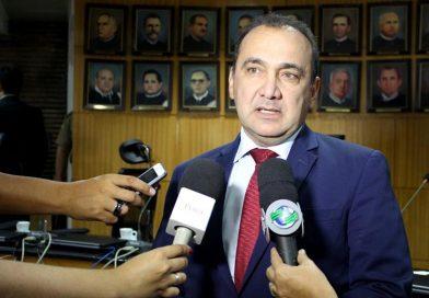TJ bloqueia R$ 48 milhões das contas do Estado para pagar precatórios