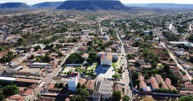 Senado Federal aprova criação da Universidade do Gurguéia