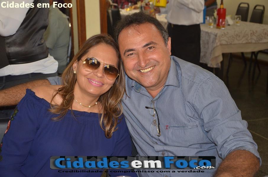 Tribunal aprova contas do prefeito Agenilson Dias de Patos do Piauí