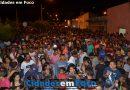 Prefeitura promove shows com Alvino Luz e Zé Armando em Curral Novo. Veja fotos!