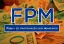 16 cidades do Piauí tem FPM bloqueado pelo Tesouro Nacional, veja quais