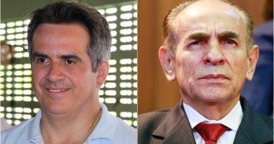Saiba quanto custou cada voto dos senadores eleitos do Piauí