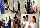 Júri Popular condena trio acusado de assassinar morador de rua em Picos
