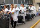 Cuba decide deixar programa Mais Médicos no Brasil e cita declarações de Bolsonaro