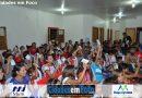 Prefeitura de Jacobina promove VII Conferência dos Direitos da Criança e do Adolescente