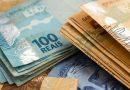 Prefeituras recebem hoje repasse extra do 1% do FPM; saiba quanto receberá cada município
