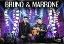 Prefeito de Caridade fará Feira Agropecuária e atração poderá ser Bruno e Marrone