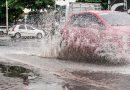 """Meteorologia: Piauí deve ter chuvas """"mais amenas"""" na próxima semana"""