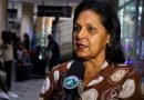 Mais Médicos: 98 profissionais não se apresentam no Piauí e coordenação faz apelo