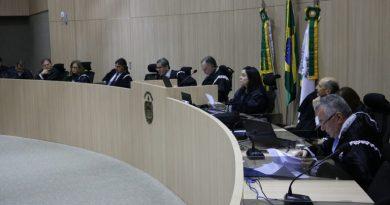 Tribunal de Contas aprova com ressalvas contas de W. Dias de 2016