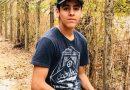 Jovem morre eletrocutado quando andava a cavalo em sítio no Piauí