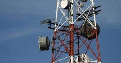 Brasil tem a maior carga tributária do mundo sobre internet fixa e móvel