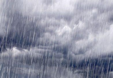 """Será que vai ter """"inverno"""": Veja a previsão de chuvas para os próximos três meses no PI"""