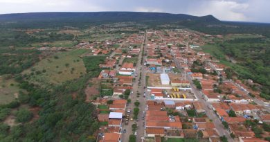 Concurso Público preencherá 36 vagas em Lagoa do Barro do Piauí