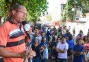 Professores do estado anunciam paralisação e protesto na segunda-feira (18)