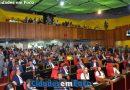 Veja fotos da posse dos deputados estaduais em Teresina