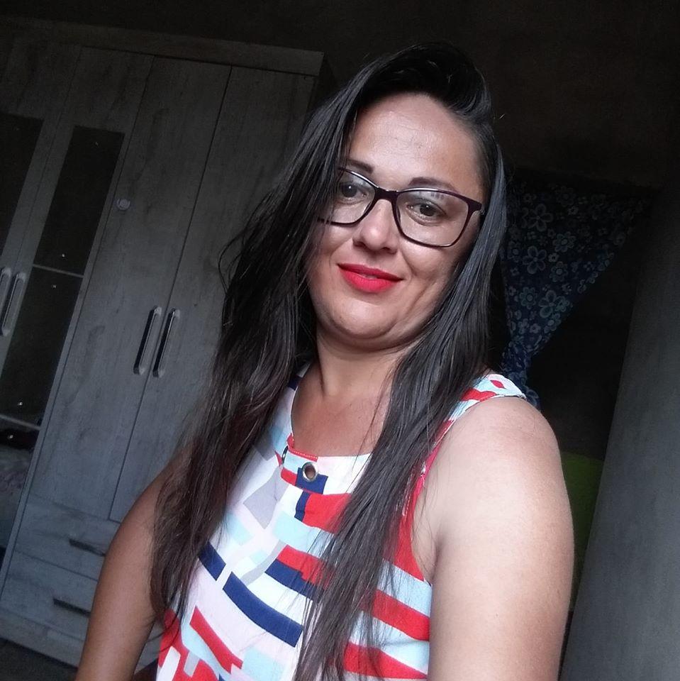 Mulher de 34 anos é cruelmente assassinada em São Francisco de Assis - Cidades em Foco