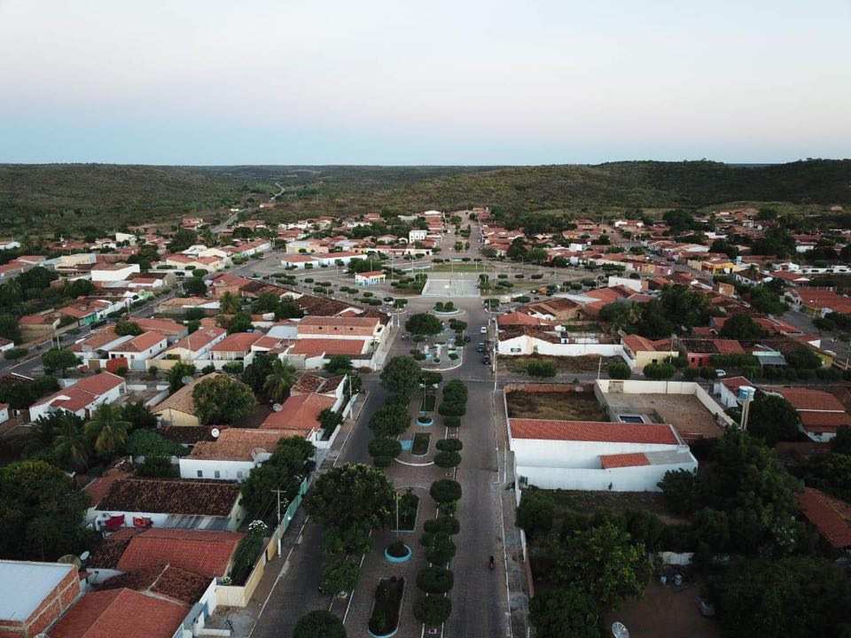 Conceição do Canindé Piauí fonte: www.cidadesemfoco.com